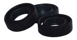 AAA FNA Pump Oil Seal Kit for Pressure Washers
