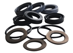 AAA High & Low Pressure Seal Kit for Pressure Washers