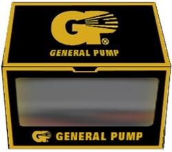 General Pump 8.702-887.0 Kit 97 General Pump Seal Packing Kit