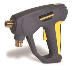 Karcher EASY!FORCE Trigger Gun - North American Model
