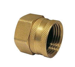 Karcher Female Garden Hose Connector