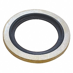 SEAL WASHER 3/8""