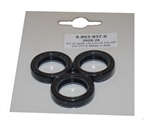 KARCHER / LEGACY SEAL KIT  9.803937.0