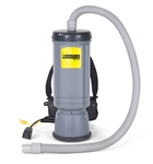 Karcher BV Industrial Backpack Vacuum