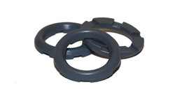 AR SUPPORT RING KIT