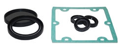 AR PUMP OIL SEAL KIT  AR1860