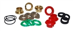 AR PUMP SEAL/PACKING KIT AR1866