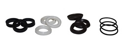 AR PUMP SEAL/PACKING KIT AR2167