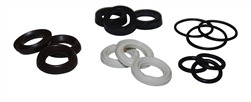 AR PUMP SEAL/PACKING KIT AR2189