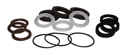 AR PUMP SEAL/PACKING KIT AR2278
