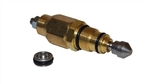 AR2280 UNLOADER FOR RSV SERIES AR PUMPS