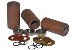 AR PUMP PISTON KIT  AR2547