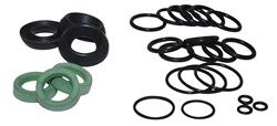 AR PUMP VITON SEAL/PACKING KIT AR2776