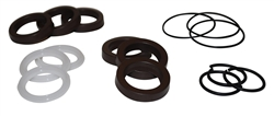 AR PUMP SEAL/PACKING KIT AR2783