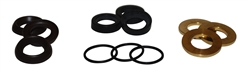 AR PUMP SEAL/PACKING KIT AR2798