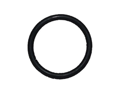 AR PUMP EXTENSION O-RING