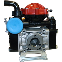 Annovi Reverberi AR30-SP Diaphragm Pump