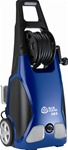 AR BLUE CLEAN ELECTRIC PRESSURE WASHER AR383