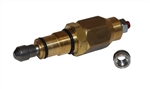 AR42118 UNLOADER FOR RM SERIES AR PUMPS