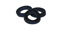 AR PUMP SEAL/PACKING KIT AR42122