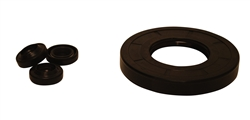 AR PUMP OIL SEAL KIT  AR42127