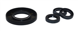 AR PUMP OIL SEAL KIT  AR42468