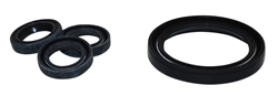 AR PUMP OIL SEAL KIT  AR42474