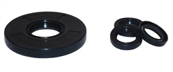 AR PUMP OIL SEAL KIT  AR42547