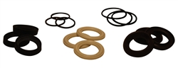 AR PUMP SEAL/PACKING KIT AR42549