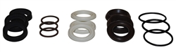 AR PUMP SEAL/PACKING KIT AR42556