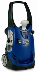 AR North America Blue Clean AR767 Power Washer