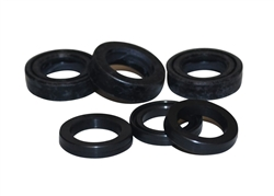 CAT 4PPX WATER SEAL KIT