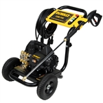 DEWALT DXPW1500e Electric Pressure Washer