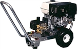 Eagle E4040HA Power Washer by Pressure Pro
