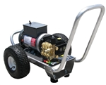 Pressure Pro EE2012G Power Washer