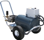 4000 PSI Eagle EE3540A Power Washer by Pressure Pro