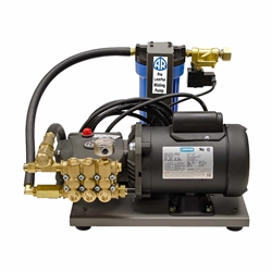 AR Blue Mist 1/4 GPM High-Pressure Misting Pump for Sale