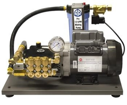 AR Blue Mist 1/2 GPM High-Pressure Misting Pump for Sale