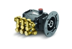 Legacy by Karcher HD Pump GE2020F.1