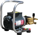 Pressure Pro HC/EE2015G Hand-Carry Pressure Washer