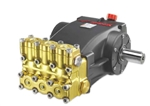 HAWK HFR120SR Triplex Pressure Washer Pump