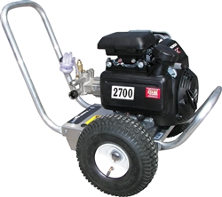 Pro Power PPS2527HAI Pressure Washer by Pressure Pro