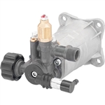 AR RPV2G19D Horizontal Pressure Washer Pump