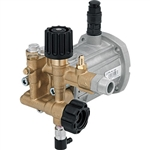 AR RXV27G30D-EZ Horizontal Power Washer Pump