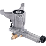 AR Pressure Washer Pump: SRMW24G28