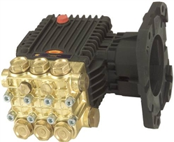 GENERAL PUMP TX1508G8 PRESSURE WASHER PUMP