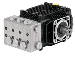 AR XMASS3G10N PRESSURE WASHER PUMP