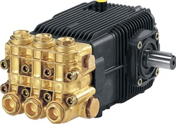 AR XWAM4G40N PRESSURE WASHER PUMP