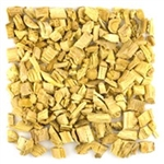 Astragalus Root Chopped