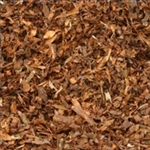 Buckthorn Bark C/S<br>16 oz Net Wt.
